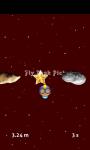 Fly Peak Pick - free screenshot 2/6