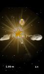 Fly Peak Pick - free screenshot 3/6