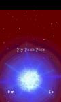 Fly Peak Pick - free screenshot 5/6