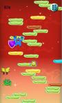Jumpy Alien screenshot 4/6