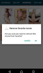 Porn HD movie screenshot 5/5
