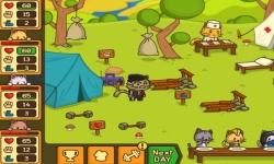 Strike Force Kitty League screenshot 5/5