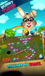 Bunny Thief - Android screenshot 3/3