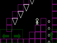 Trap On Stickman screenshot 3/6