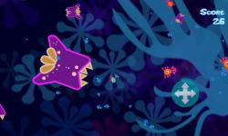 Fish Ecosystem Simulator screenshot 3/5