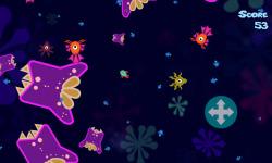 Fish Ecosystem Simulator screenshot 5/5