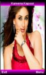 Kareena Kapoor 2016 screenshot 1/4