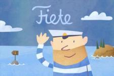 Fiete Islands perfect screenshot 1/6