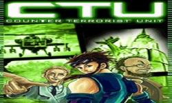 CTU: Counter Terrorist Unit screenshot 1/6