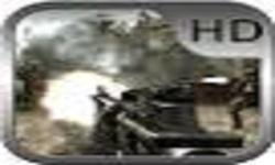 CTU: Counter Terrorist Unit screenshot 4/6