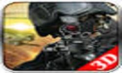 CTU: Counter Terrorist Unit screenshot 5/6