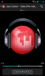 Mp3 Music Download Mp3 screenshot 1/3