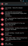 Mp3 Music Download Mp3 screenshot 3/3