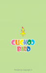 Cuckoo Bird screenshot 1/4
