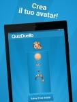 QuizDuello PREMIUM great screenshot 2/6