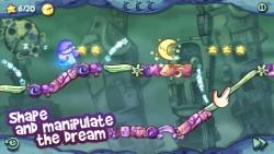 Sleepwalkers Journey general screenshot 1/6