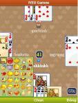 IYEU - Game đánh bài siêu HOT screenshot 2/6