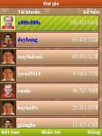 IYEU - Game đánh bài siêu HOT screenshot 4/6