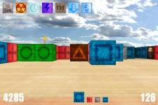Blockfest Deluxe screenshot 1/5