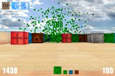Blockfest Deluxe screenshot 2/5