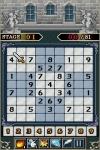 Sudoku Master FREE screenshot 2/3