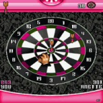 LOP Darts screenshot 1/1