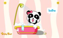 What Babies Do by BabyBus screenshot 5/5