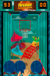 Arcade Basketball Android screenshot 1/5