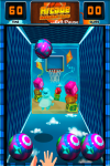 Arcade Basketball Android screenshot 2/5