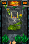 Arcade Basketball Android screenshot 3/5