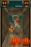 Arcade Basketball Android screenshot 4/5