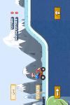 Douglas The Rider Gold screenshot 1/5