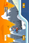 Douglas The Rider Gold screenshot 3/5