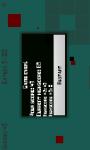 CannibalBox screenshot 2/3
