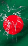 Bangladesh flag free screenshot 1/5