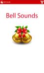 Bell Sounds screenshot 1/3