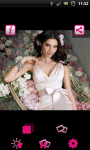 Wedding Gowns HD Gallery screenshot 3/6