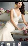 Wedding Gowns HD Gallery screenshot 4/6