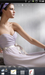 Wedding Gowns HD Gallery screenshot 5/6