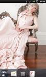 Wedding Gowns HD Gallery screenshot 6/6