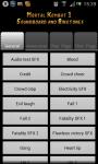 Mortal Kombat 1 Sounds and Tones screenshot 1/2