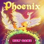 Phoenix Free screenshot 1/2