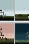 Crush the Castle Walkthrough screenshot 1/1