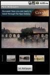 Paris France Wallpapers screenshot 2/2
