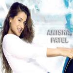 Ameesha Patel screenshot 1/4