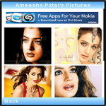 Ameesha Patel screenshot 2/4