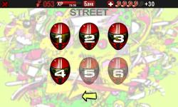 Harlem Shake game screenshot 2/4