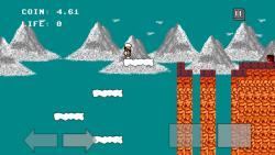 8-Bit Jump 4 screenshot 3/4