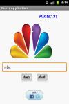 Logo Quiz Free screenshot 1/3