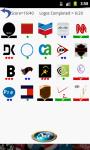 Logo Quiz Free screenshot 3/3